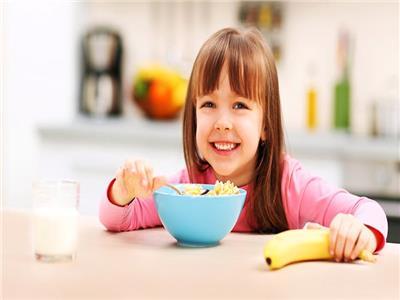 في اليوم العالمي للطفل| 10 عادات صحية تؤثر على مستقبله