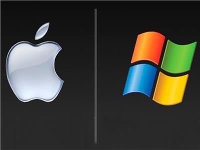 مايكروسوفت و آبل