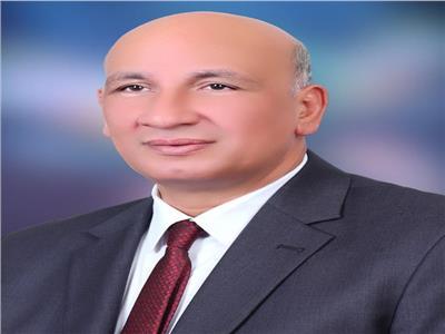 احمد عبد الدايم
