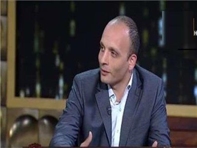 حسين خضر حسين خضر