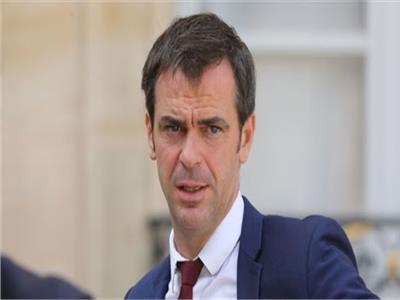 وزير الصحة الفرنسي