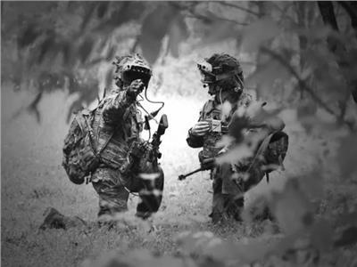 إنشاء جنود خارقين يمكنهم التواصل باستخدام الافكار