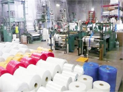 صناعة البلاستك تتضرر من التعديلات الجمركية الأخيرة