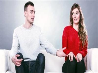 تصحيح 10 مفاهيم خاطئة عنزواج الصالونات