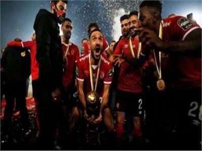 الأهلي يعزز زعامته الإفريقية ويقلص فارق البطولات مع ريال مدريد