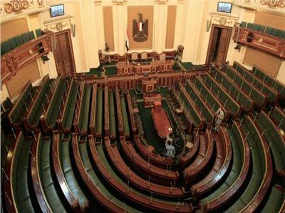 الأحزاب المصرية