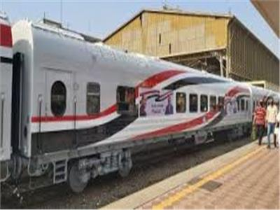 ضبط ١٠٠ مواطن بدون كمامات بمحطة السكة الحديد بالشرقية