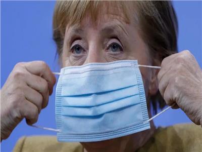 ألمانيا تراجع قيود كورونا