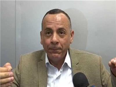 د. مصطفى وزيري