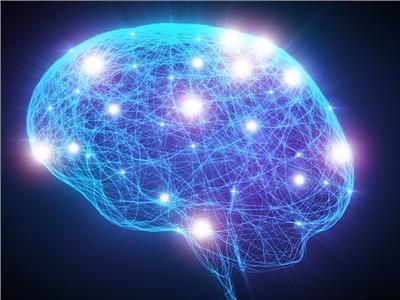 تعديل خلايا المخ