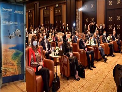 """المؤتمر الاقتصادي ومعرضة السنوي الرابع عشر """"الناس والبنوك"""""""
