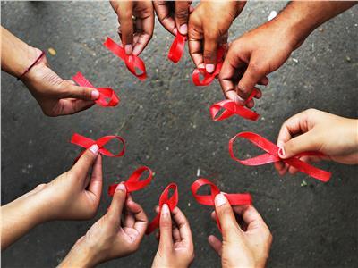 اليوم العالمي لمكافحة الإيدز