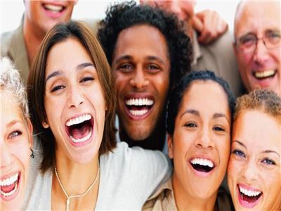 أسرار حول تأثير الضحك على الجسم