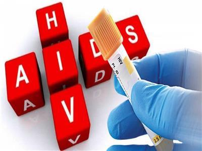 العالم يكثف جهوده لإيجاد علاج نهائي لمرضى الإيدز