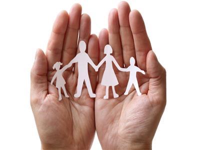 4 إجراءات للحصول على التعويض من شركة التأمين