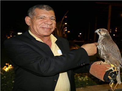 رئيس الجالية المصرية بالبحرين