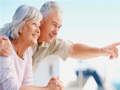 6 عادات صحية لإطالة العمر
