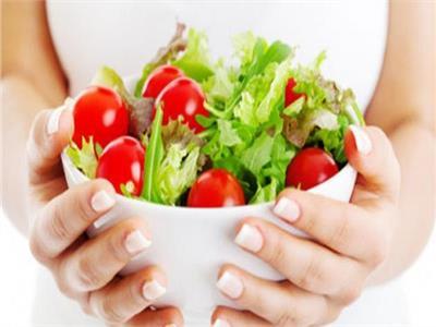 مفاجأة .. النظام الغذائي الخال من الدسم يزيد وزنك
