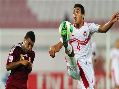 مروان الصحراوي