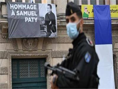 فرنسا تحارب التشدد والمتشددين