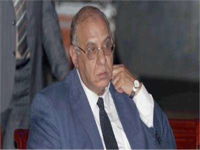 د. طلعت عبد القوى