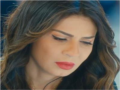 نجلاء بد تعبر عن موهبتها بملامح وجهها صور بوابة أخبار اليوم الإلكترونية