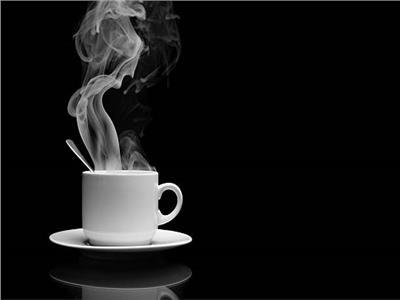 بقرار رسمي.. ممنوع تناول القهوة والإفطار بمكاتب «المرور»