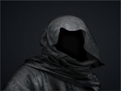هنا مشرحة زينهم.. صوت تعذيب «الدجال» مغتصب النساء قبل دفن جثته