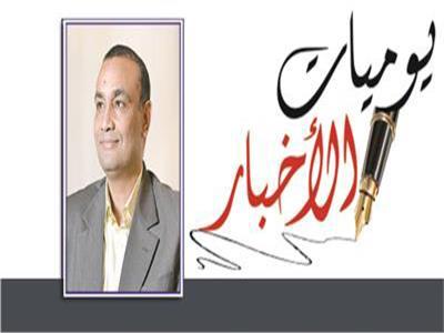 زكريا عبدالجواد