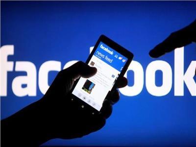 ابتزاز شاب علي الفيس بوك