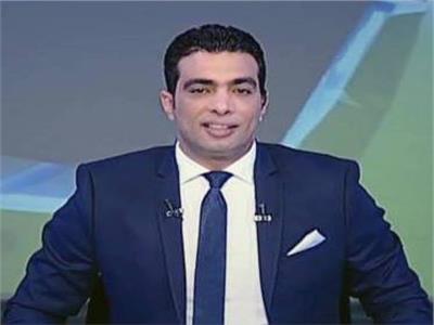 شادي محمد