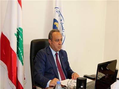 الأمين العام لاتحاد المصارف العربية