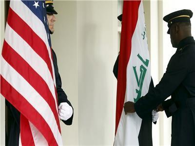 الولايات المتحدة تعلن تعليق قبول فئة من اللاجئين العراقيين
