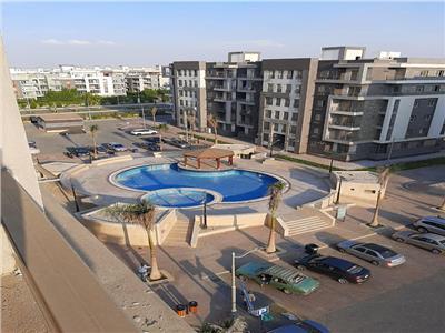 مشروع JANNA للإسكان الفاخر بمدينة الشيخ زايد