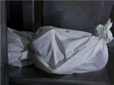 نيابة المنيا تصرح بدفن جثتين لقيا مصرعهما دهستهم سيارة