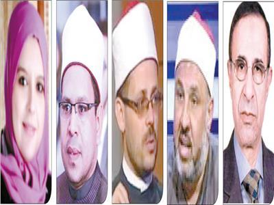 د. محمود مهنى /  صبرى عبادة /  د. أسامة فخرى /  د.عبدالفتاح عبدالقادر /  فاطمة موسى