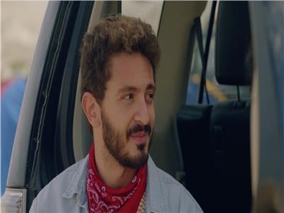 يوسف عثمان
