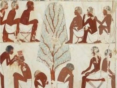 مانيكير وباديكير للوزراء.. تخليص قماء المصريين من السموم بـ«المساج»