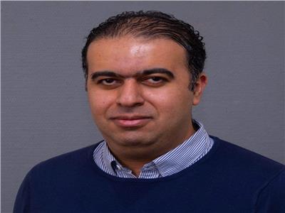 الدكتور أحمد الشوادفى منصور