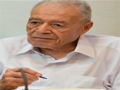 الدكتور حسين عبد القادر