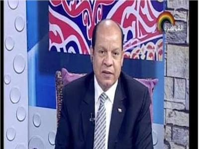 محمود الشيمي