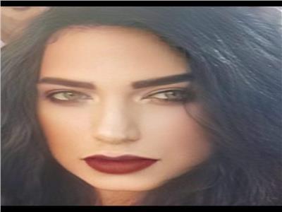 عايدة محمود