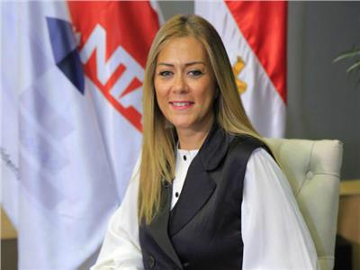 الدكتورة رشا راغب
