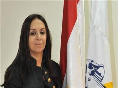 رئيس المجلس القومي للمرأة