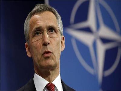 حلف الأطلسي: لا تستطيع دولة أو قارة مواجهة التحديات الحالية وحدها