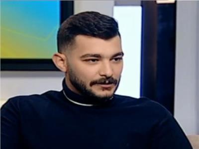أحمد طارق الدسوقي