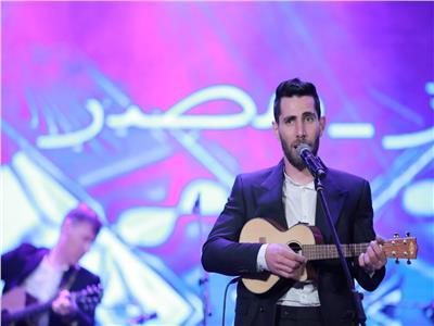 الفنان الأردني عزيز مرقة