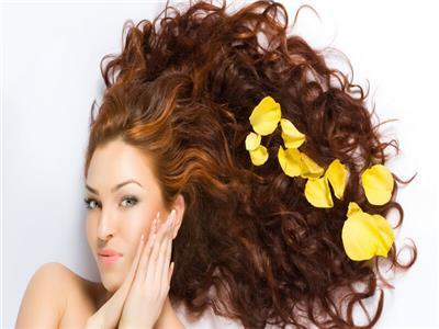 بذور الشيا لتعزيز صحة وقوة الشعر