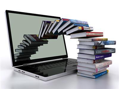 جودة التعليم - صورة موضوعية
