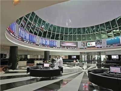 بورصة البحرين  ... صورة أرشيفية